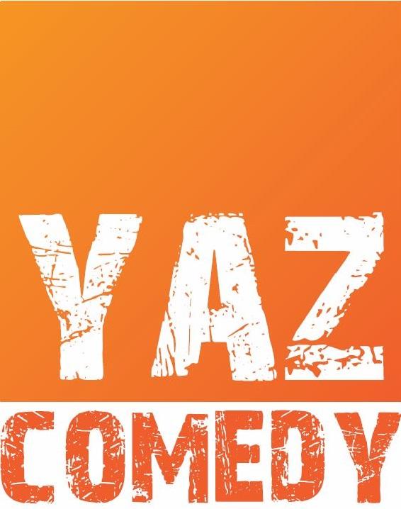 Yaz Logo.jpg
