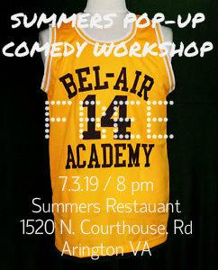 BEL-AIR Academy.jpg