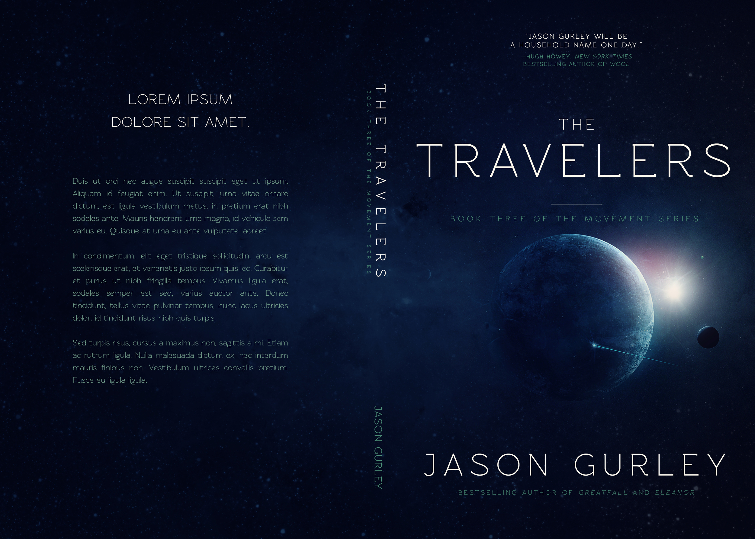 Gurley_THE_TRAVELERS_PrintEdition.jpg