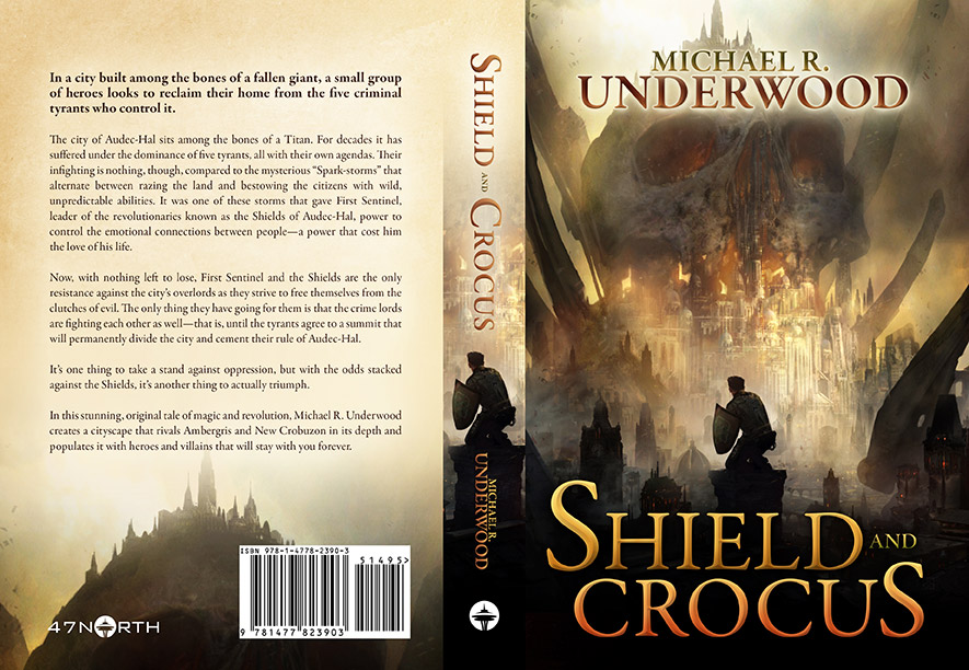 Underwood_SHIELD_CROCUS_Full_Cvr.jpg