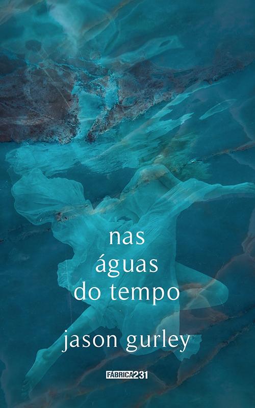 Brazil (Rocco)