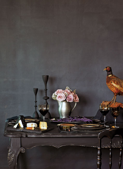 table-setting-entertaining-ceramic-dishes (1).jpg