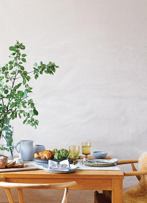 easy-buffet-table-setting.jpg
