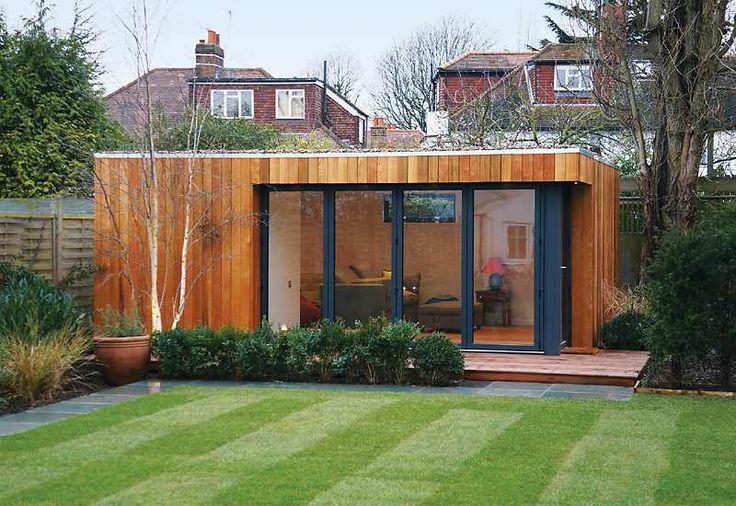 gardenspaces.co.uk