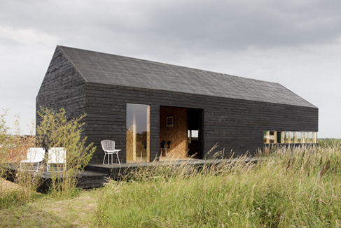 Stealth-Barn-Exterior.jpg