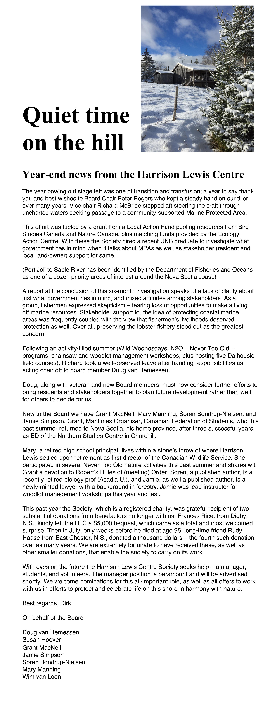 HLC Year-end letter 12.30.17 pdf-1.jpg