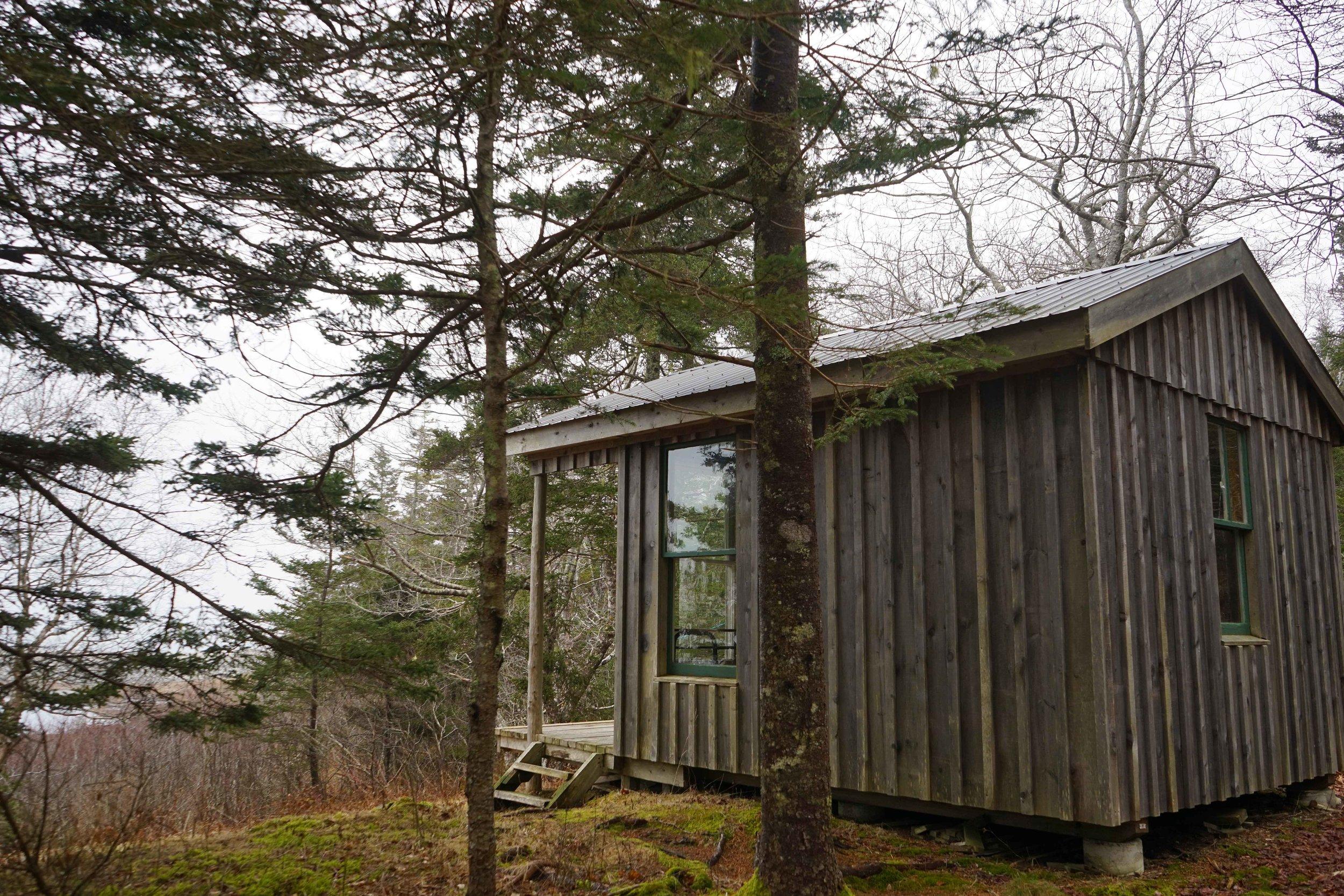 HLC-Seaside-Cabin-3.jpg