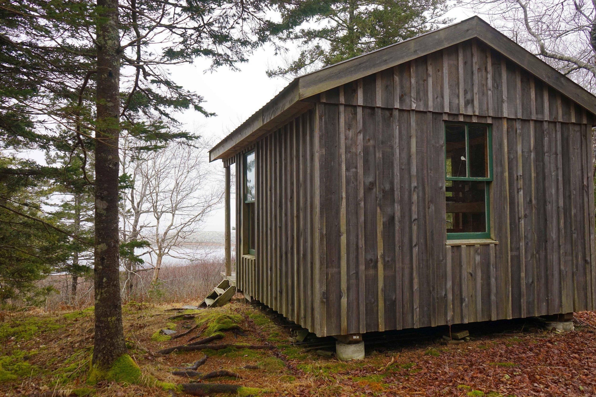 HLC-Seaside-Cabin-2.jpg