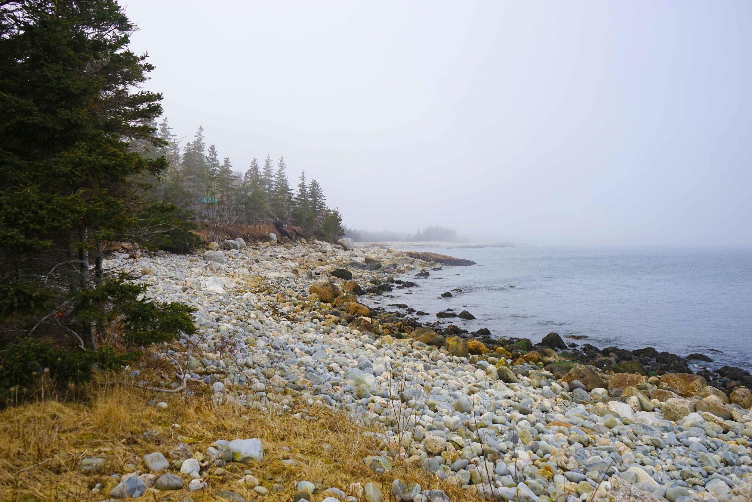 Sandy-Bay-2.jpg