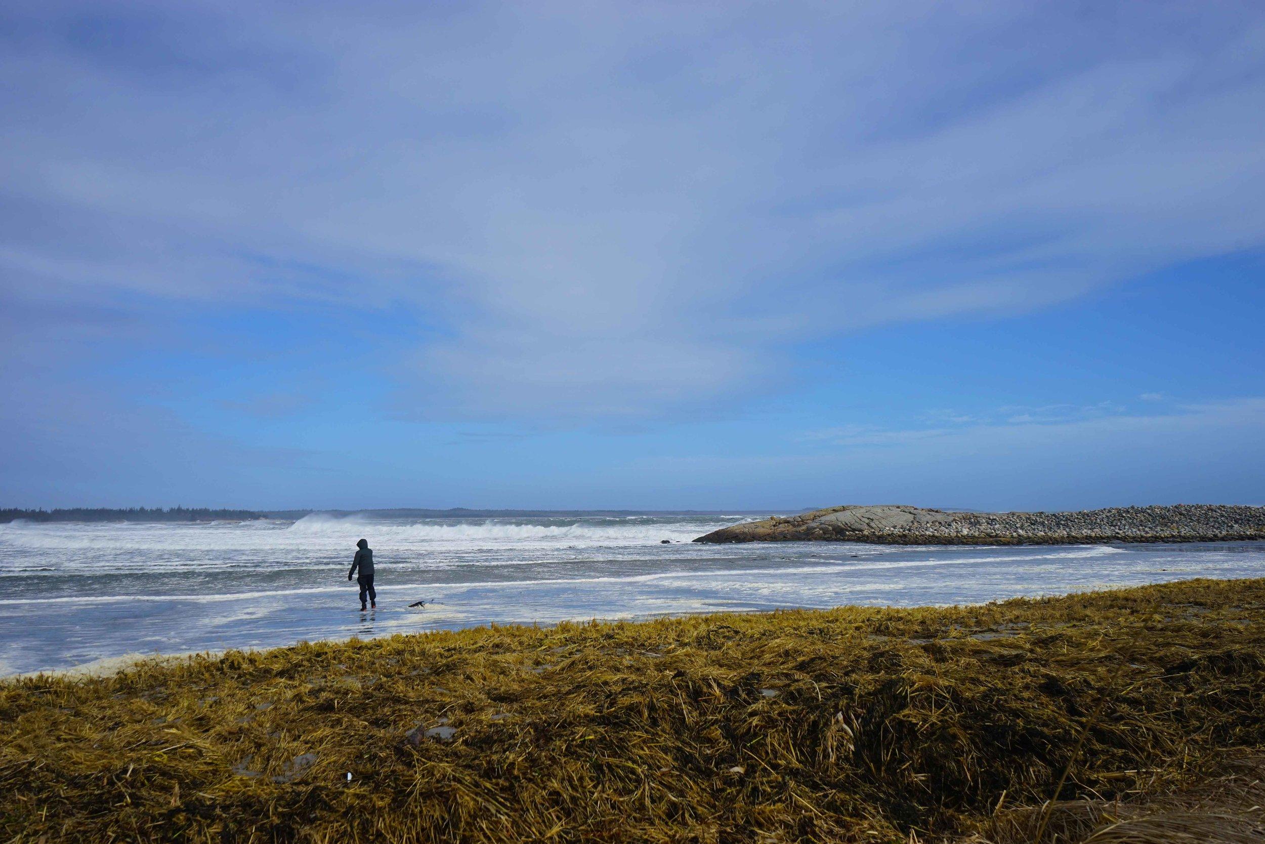 Sandy-Bay-3.jpg