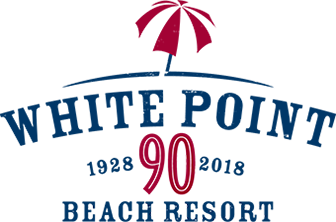 logo-90-anniversary.png