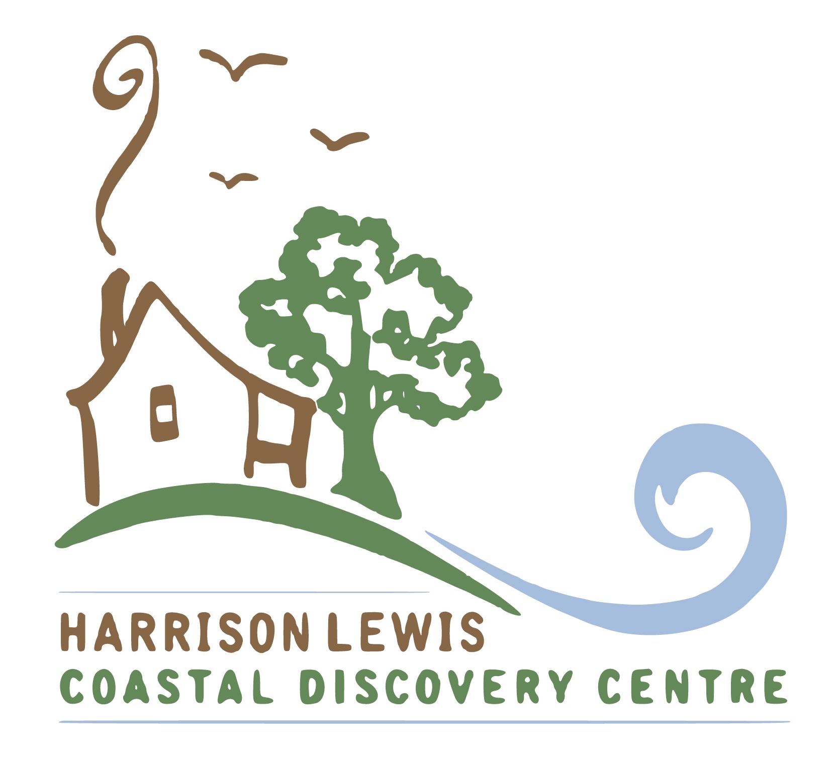 2018_HLC Logo-01.jpg