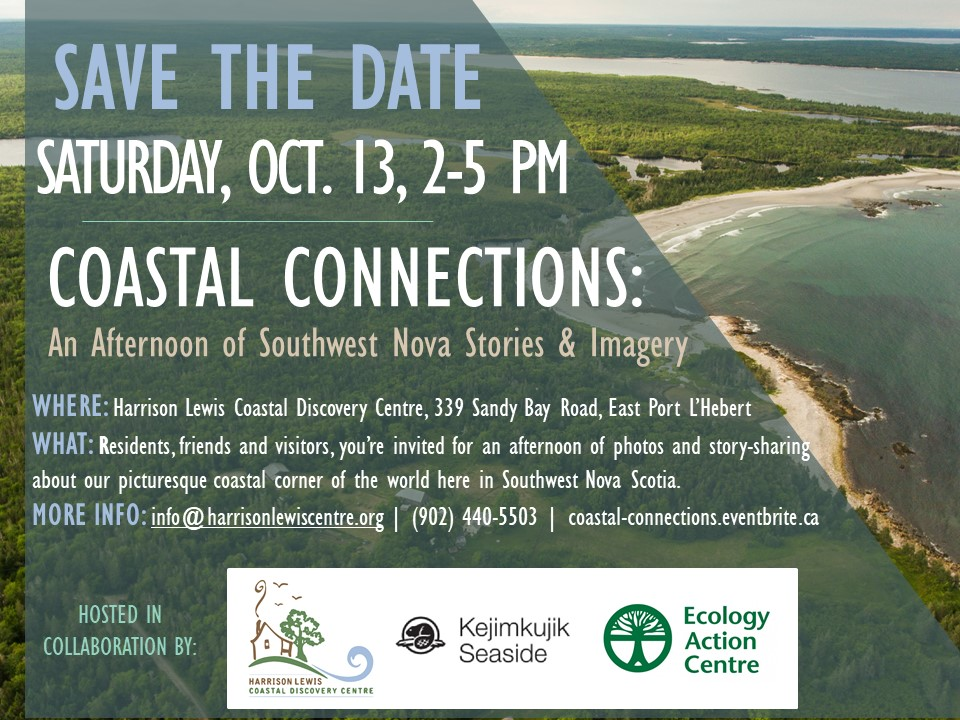 2018_Coastal Connections_Save the Date.jpg