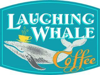 Laughing-Whale-320x241.jpg