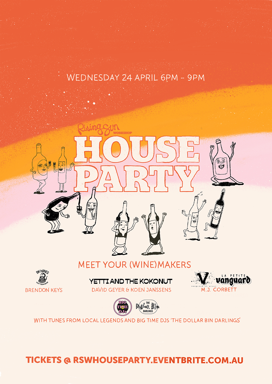 House_Party_Poster_Size (1)small.jpg