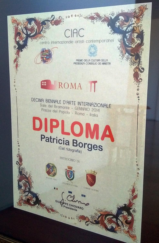 biennale_roma_patricia_borges.jpg