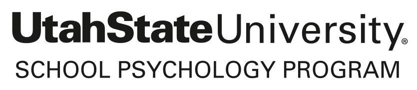 USU SP Logo Horizontal Black.jpg