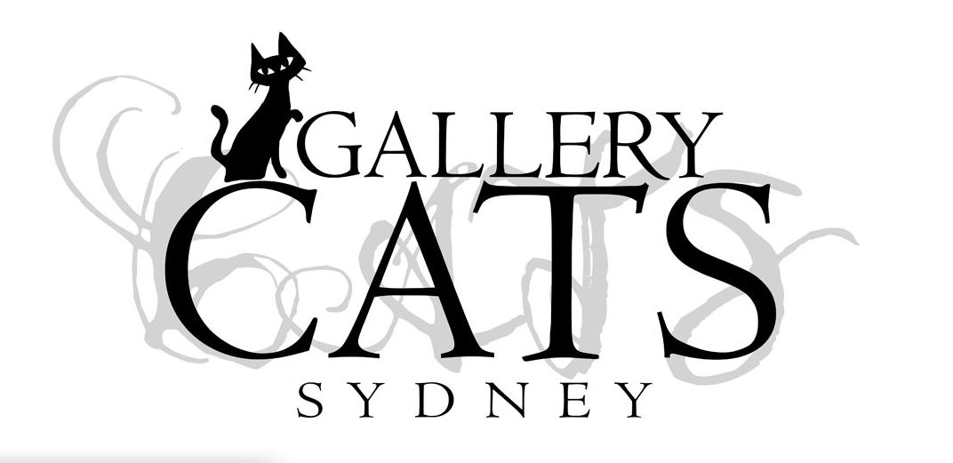 gallery cats logo.jpg