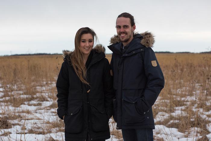 Joe and Simone Headshot Winter.jpg