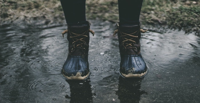 zach-reiner-558331-unsplash.jpg