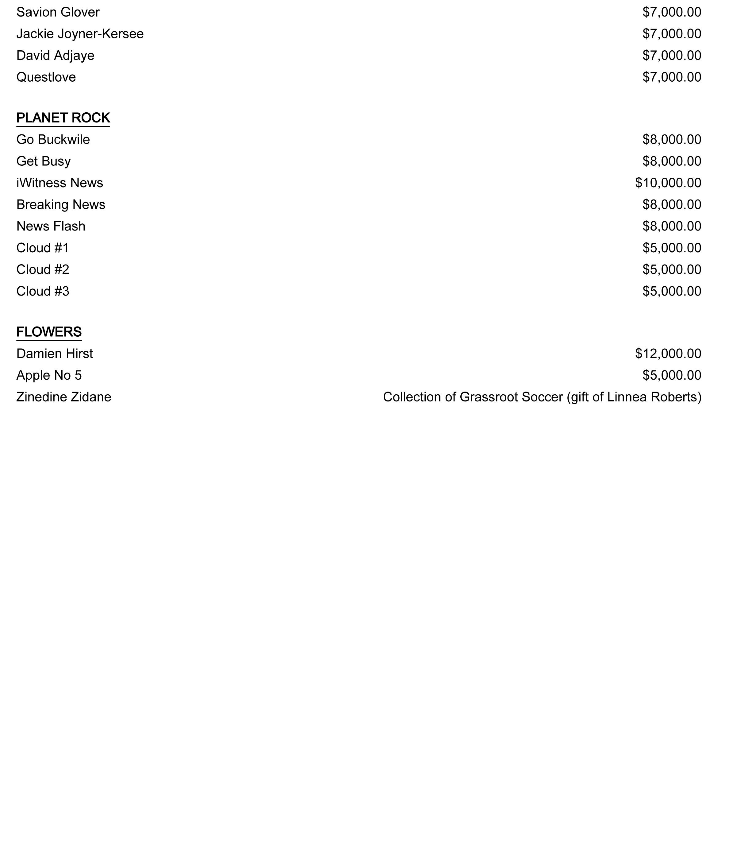 Brand Us Art Price List 2.jpg