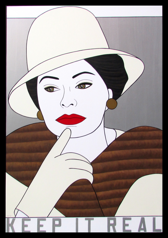 SilverScreen Sophia Loren, 65 x 48 inches, Brand Us Art (2).jpg