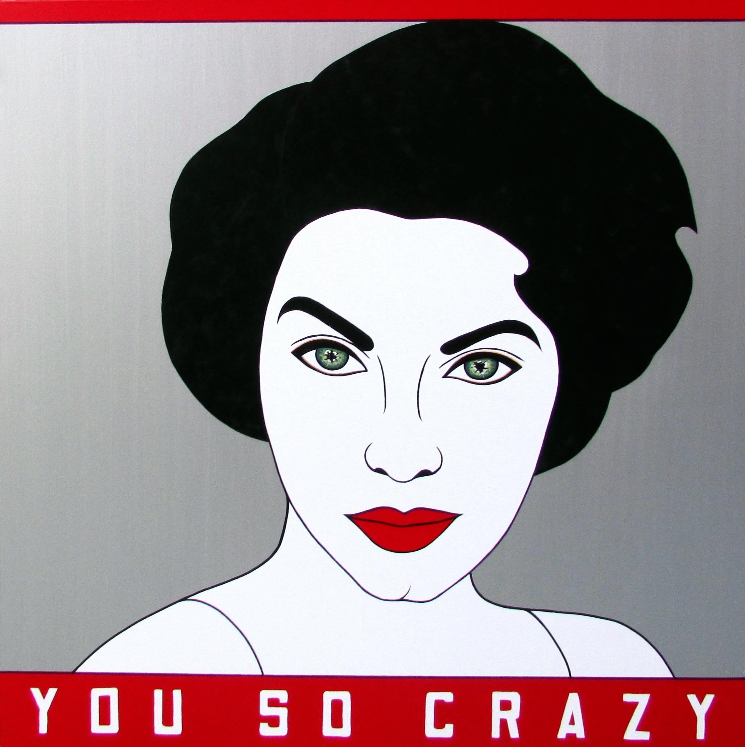 SilverScreen- Ava Gardner, 48 x 48 inches, Brand Us Art (2).jpg