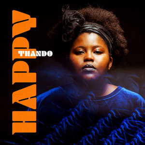Thando - Happy