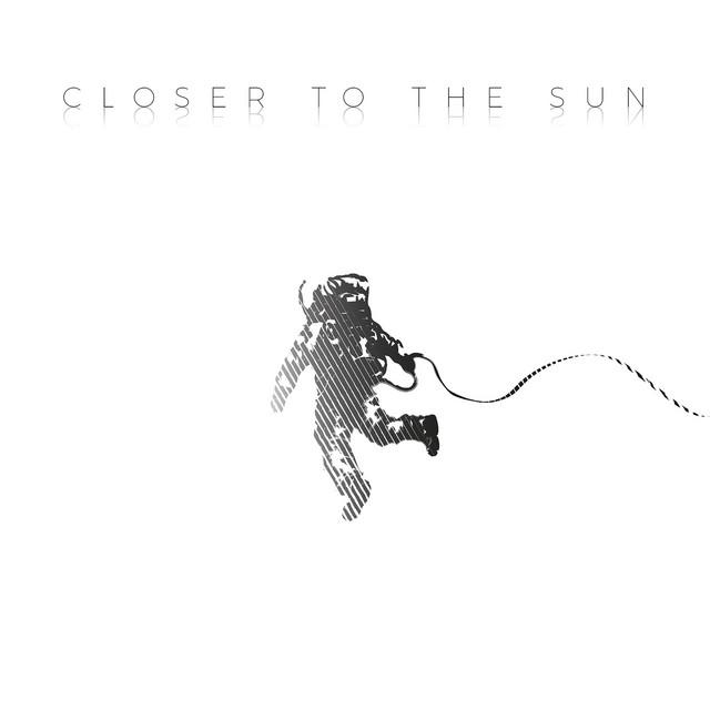 Closer To The Sun Album