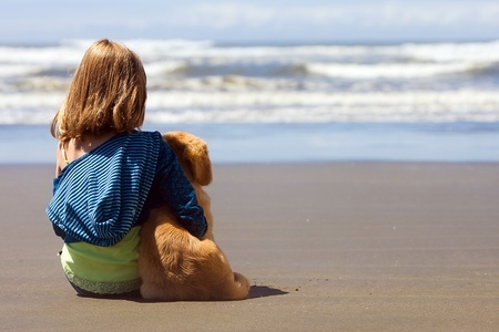mindfulness - child at beach.jpg