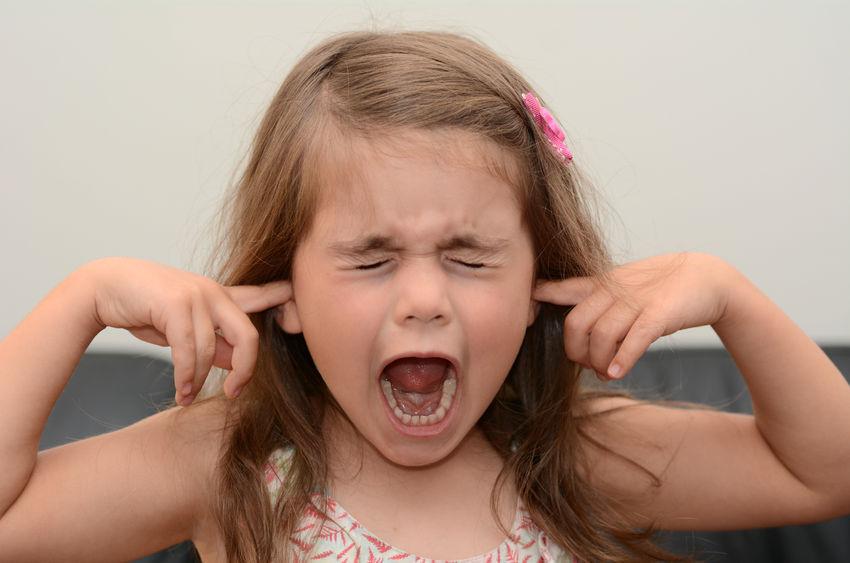 child screaming.jpg