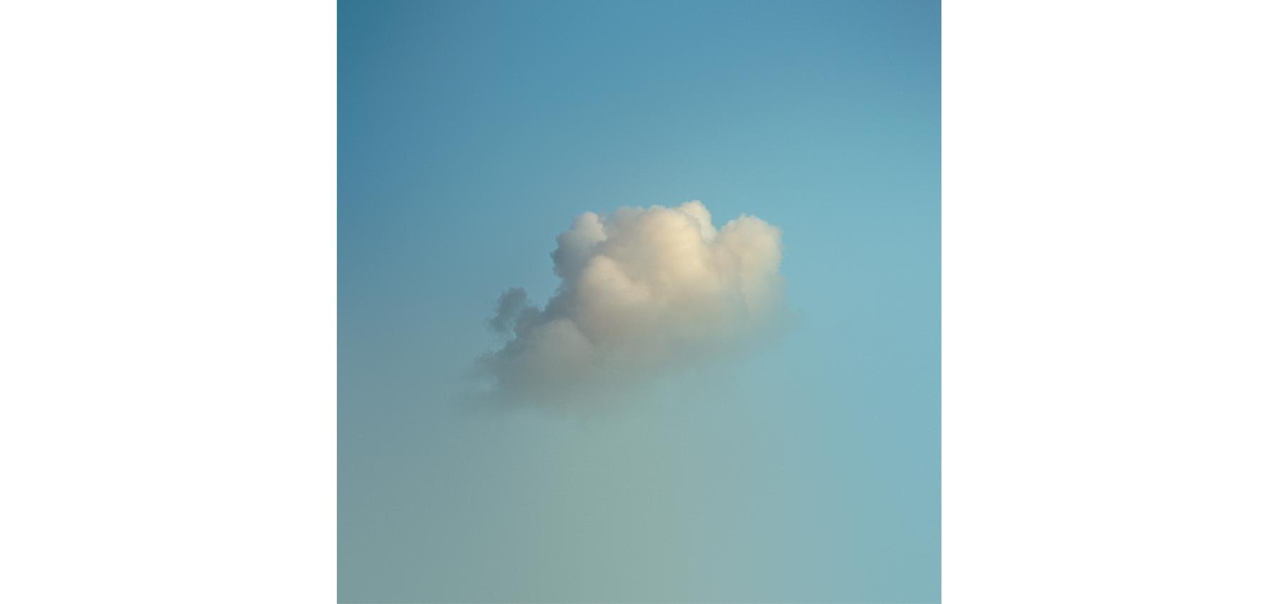 single-cloud-sq.jpg