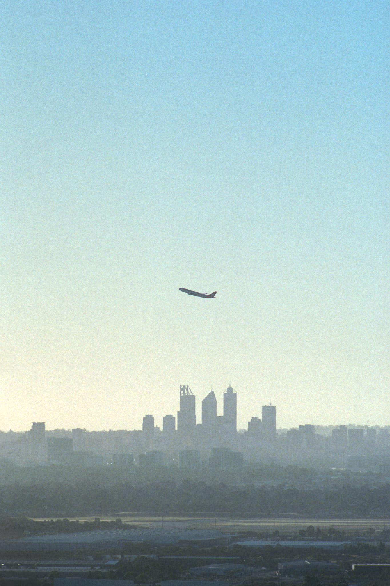180111-Perth-Flight-web.jpg