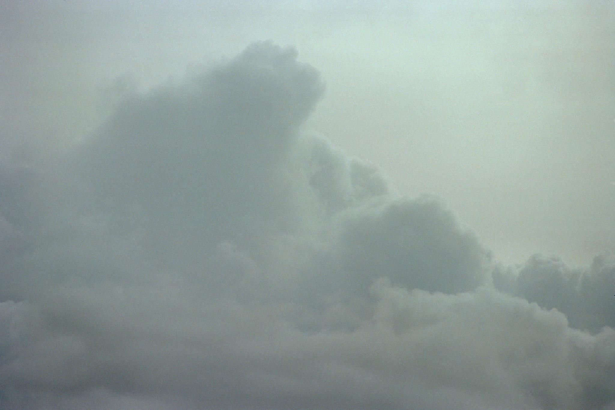 170623-Cloud-High-web.jpg
