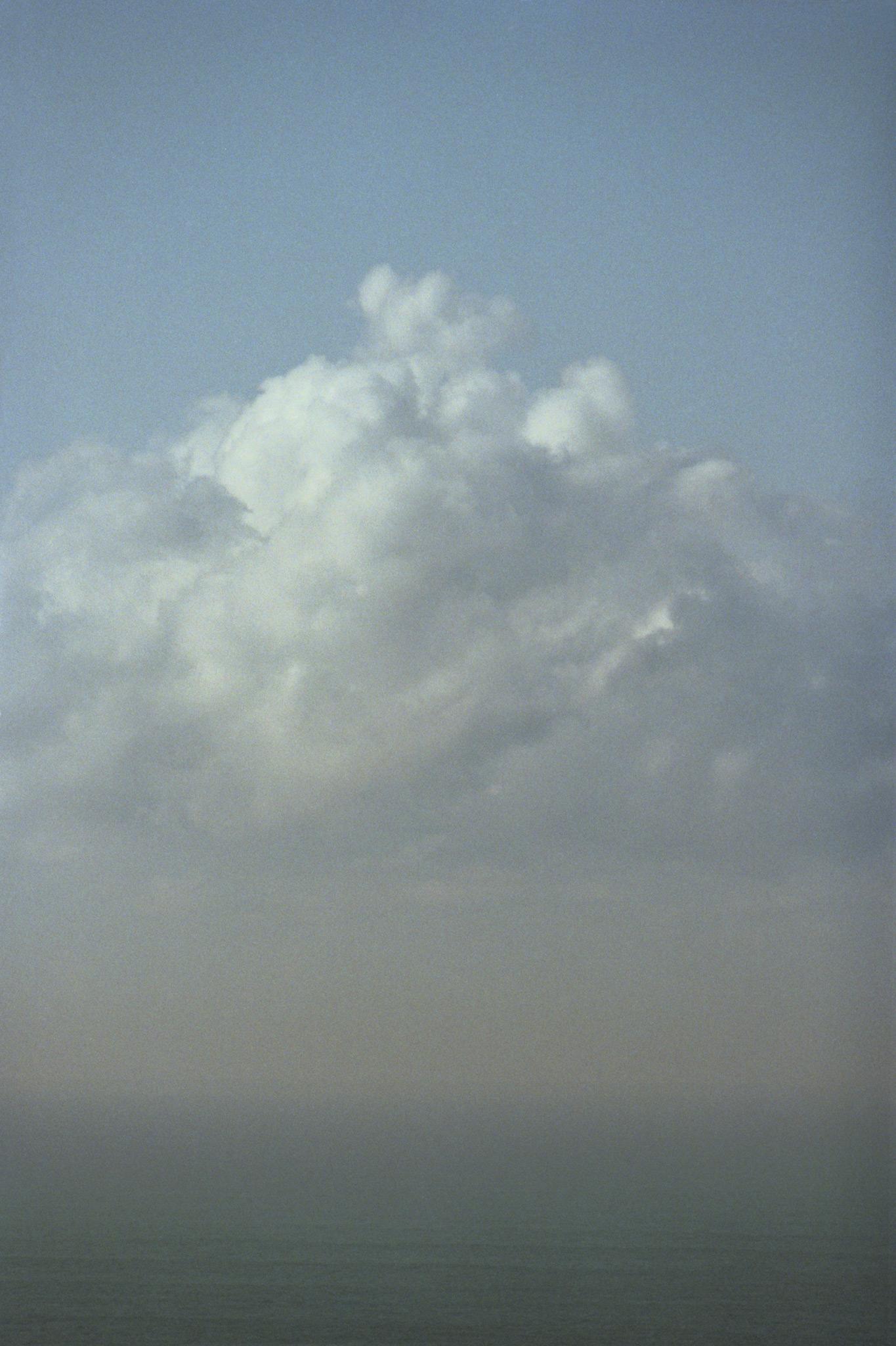 170523-Single-Cloud-4mask-web.jpg