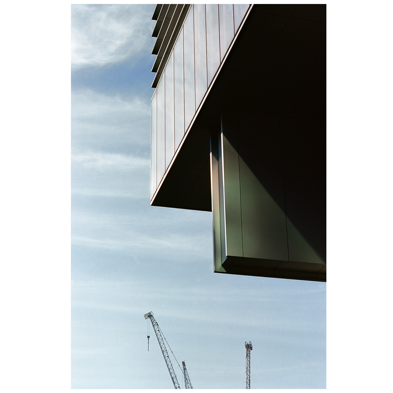 levitating building web.jpg