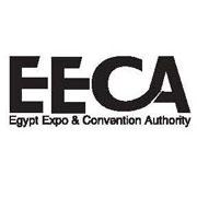 EECA-logo.jpg