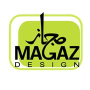 Magaz Logo.jpg