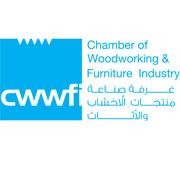 CWWFI.jpg
