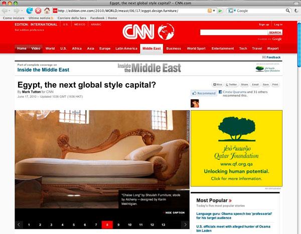 CNN_008.jpg