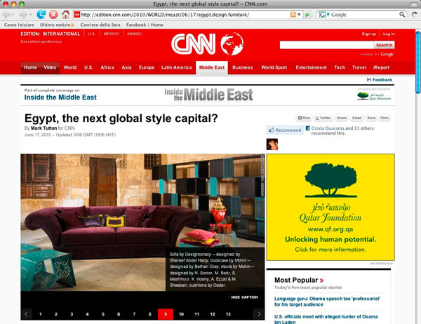 CNN_009.jpg