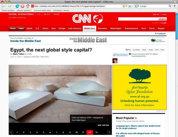 CNN_012.jpg