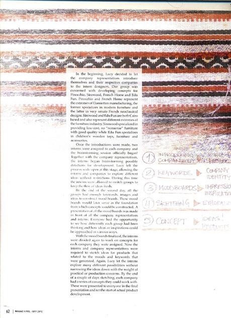 Magaz-April---may-2010_004.jpg