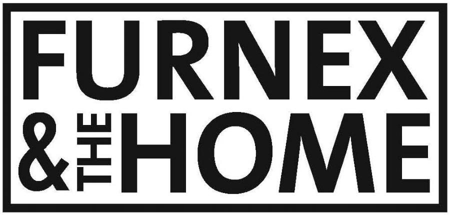 Furnex & The Home.jpg