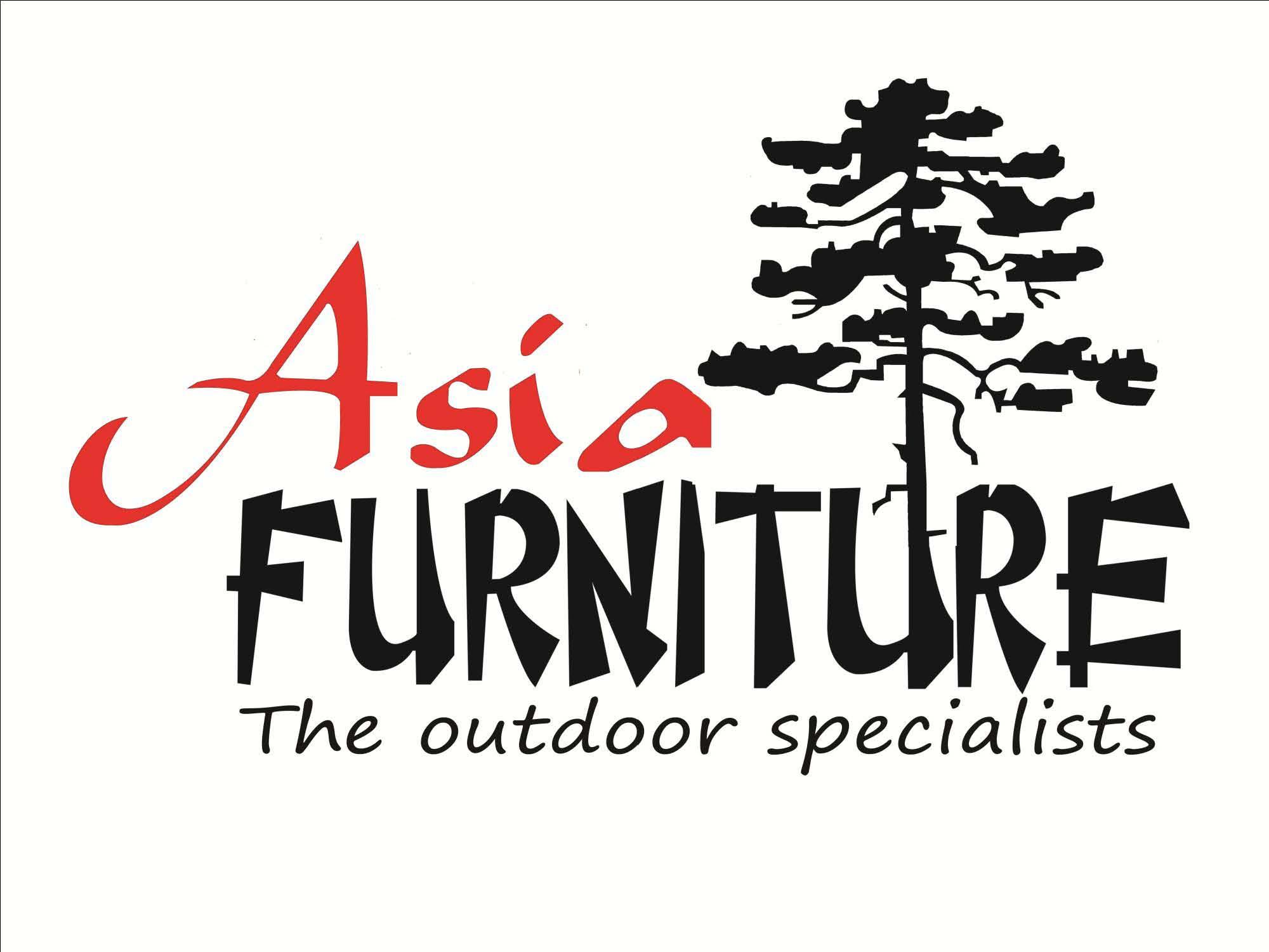 Asia Furniture Logo.jpg