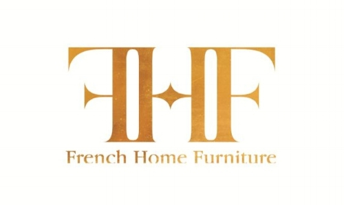 FHF logo.jpg