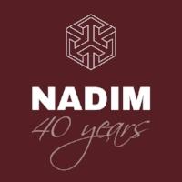 High-Res NADIM Logo-01.jpg