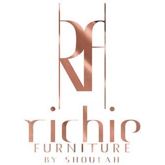 Logo Richie.jpg