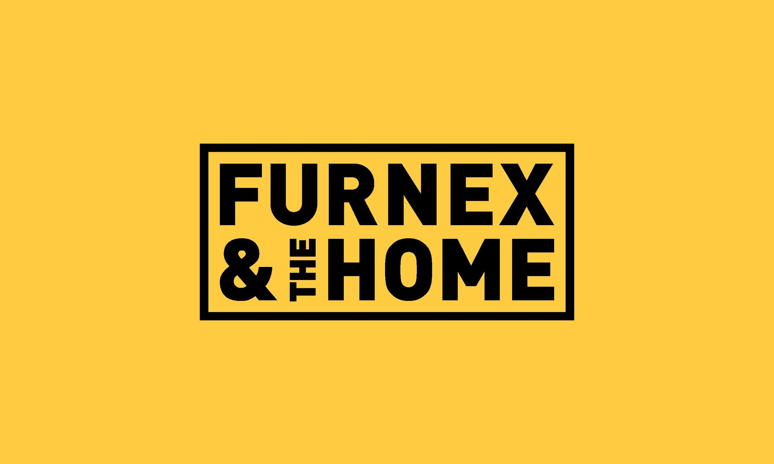Furnexthehome - Exhibition Info_Page_01.jpg