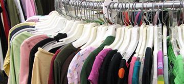 thrift-store-ct.jpg